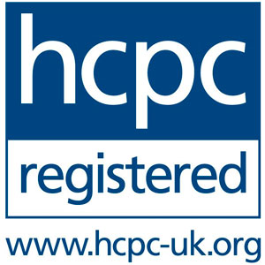 CliffordWhite Medicolegal - HCPC Registered